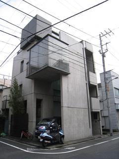 DECO 横河健2009_02_28.JPG