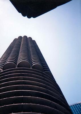 シカゴ14.jpg