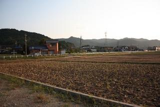 IMG_0015-1.JPG