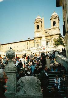 rome17.jpg