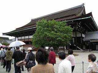 京都御所2009.4.26.jpg